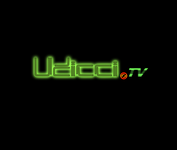 Udicci.tv Logo - Entry #97