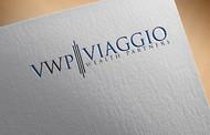 Viaggio Wealth Partners Logo - Entry #75