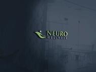 Neuro Wellness Logo - Entry #324