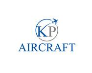 KP Aircraft Logo - Entry #64