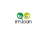 im.loan Logo - Entry #806