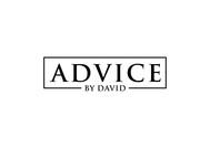 Advice By David Logo - Entry #216