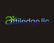 Attiledge LLC Logo - Entry #86