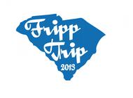 Family Trip Logo Design - Entry #59