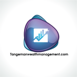 Tangemanwealthmanagement.com Logo - Entry #82
