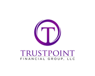 Trustpoint Financial Group, LLC Logo - Entry #1