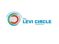 The Levi Circle Logo - Entry #120