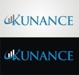 Kunance Logo - Entry #53