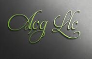 ACG LLC Logo - Entry #74