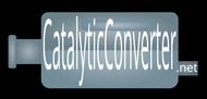 CatalyticConverter.net Logo - Entry #112
