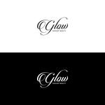 GLOW Logo - Entry #33