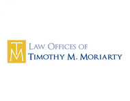 Law Office Logo - Entry #5