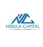 Nebula Capital Ltd. Logo - Entry #63