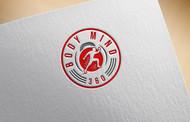 Body Mind 360 Logo - Entry #92