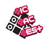 TicTacTest Logo - Entry #32