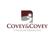 Covey & Covey A Financial Advisory Firm Logo - Entry #165