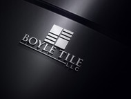 Boyle Tile LLC Logo - Entry #51