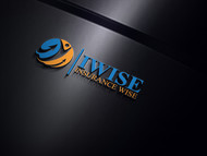 iWise Logo - Entry #572