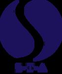 Silvia Tennis Academy Logo - Entry #16