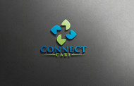 ConnectCare - IF YOU WISH THE DESIGN TO BE CONSIDERED PLEASE READ THE DESIGN BRIEF IN DETAIL Logo - Entry #114