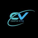 CASTA VITA Logo - Entry #145