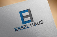Essel Haus Logo - Entry #142
