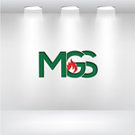 Fyre Collection by MGS Logo - Entry #4