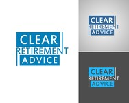 Clear Retirement Advice Logo - Entry #431