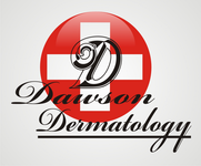 Dawson Dermatology Logo - Entry #21