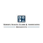 KSCBenefits Logo - Entry #177