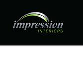 Interior Design Logo - Entry #182