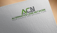 ACN Logo - Entry #4