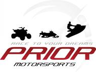 Private Logo Contest - Entry #17
