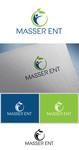 MASSER ENT Logo - Entry #12