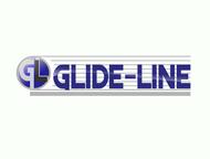 Glide-Line Logo - Entry #298
