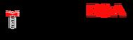 B&A Uniforms Logo - Entry #126