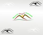 WCP Design Logo - Entry #55