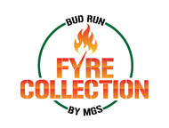 Fyre Collection by MGS Logo - Entry #63
