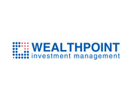 WealthPoint Investment Management Logo - Entry #100
