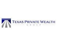 Texas Private Wealth Group Logo - Entry #93