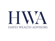 Hayes Wealth Advisors Logo - Entry #8