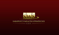 Sabatucci Wealth Strategies, LLC Logo - Entry #12
