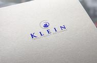Klein Investment Advisors Logo - Entry #65