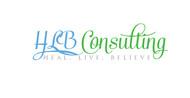 hlb consulting Logo - Entry #6