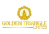 Golden Triangle Limited Logo - Entry #39