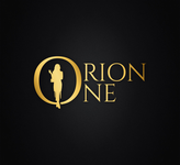 ORION ONE Logo - Entry #49