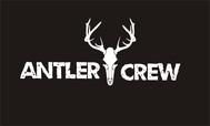 Antler Crew Logo - Entry #68