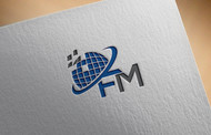 FM Logo - Entry #33