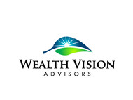 Wealth Vision Advisors Logo - Entry #278