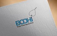 Bodhi Tree Therapeutics  Logo - Entry #223